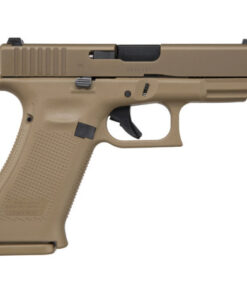 Where to get Glock 19X Compact Online