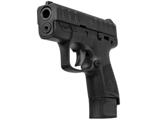 Buy Beretta APX Carry Sub Compact 9MM Online